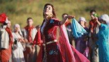 Pınar Karataş - Çuxe Mıno