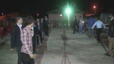 Ankaralı İbocan - Gazla Dolmuşcu Gazla