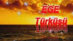 Ege Türküleri - Gavuraşarın Yolları