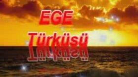 Ege Türküleri - Hatcem