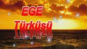 Ege Türküleri - Keklik