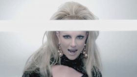 Will I Am - Feat. Britney Spears - Scream