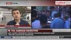 Fenerbahçe Kulübü'nde Yas İlan Edildi