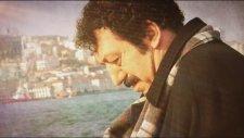 Müslüm Gürses - Cam Kırıkları (Video Klibi 2014)