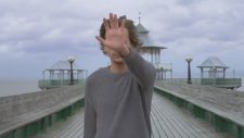 One Direction - You & I