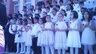 Arman Polat İlkokulu 2/e Sınıfı