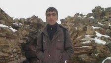 Çakır Récord's - Muhammed Dağ - Hewal Şahin [ 2014 ]