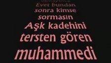 Muhammed Demirel - Muhtacım