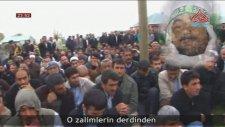 Şehîd Ubeydullah - Burhanettin