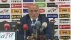 Trabzonspor Hedefine Bir Adım Daha Yaklaştı