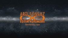 Artı Sonsuz Anadolu Meslek Lisesi
