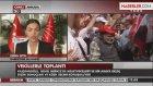CHP'den Kemal Kılıçdaroğlu'na 15 Sayfalık Rapor
