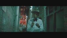 Pharrell Williams - Happy (Müziksiz Klip)