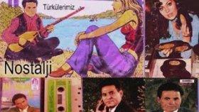 Ali Ercan - Güzel
