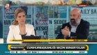 Hikmet Genç: Gül'ün Başbakan Olması, Parti İçinde Sıkıntı Yaratabilir