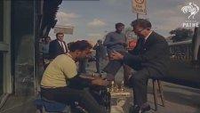 1967 Yılında İstanbul
