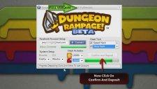 Dungeon Rampage Cheaatt Hack