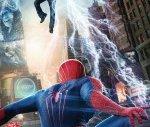 İnanılmaz Örümcek Adam 2 – Son Fragman