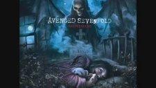 Avenged Sevenfold - Natural Born Killer
