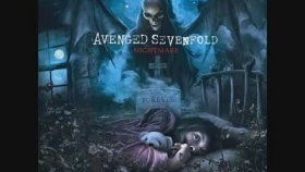 Avenged Sevenfold - Natural Born Killer