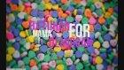 Batuhan Demircan- For Mama Mix