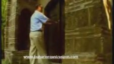 Bayram Buyukoruc - Kime Kaldi