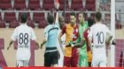 Galatasaray 0-4 Kasımpaşa
