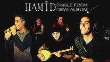 Hamid - Ha Berde