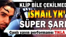 İsmail Yk - Amin (2014 Single)