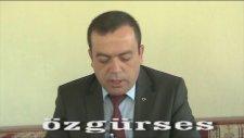 Kütahya Kamu Hastaneleri Birliği Genel Sekreteri Saldırıya Uğradı !!!!