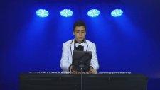 UNUTULMUŞ BİRER ESKİ DOSTLAR En Güzel Enstrumantal Piyano Şarkılar ÇAL ÇALAN ÇALMA ÇALMAK Resital TR