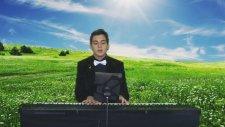 Unutulmuş Birer Eski Dostlar Piyano Resitali Repertuarı Genç Piyanist Unutulmaz Şarkılar Notası Site
