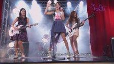Violetta 2 - Codigo Amistad (Episode 57)