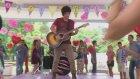 "Violetta 2: Marco canta ""Dile que sí"" - (Episodio 33)"