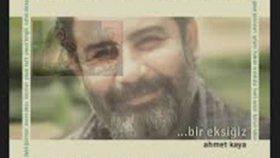 Yavuz Bingöl - Öykü Gürman - Mehmet Aküzüm - Ahmet Kaya Merhaba
