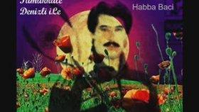 Gül Ahmet Yigit - Habba Baci Hikayesi