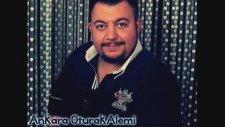 Hüseyin Kağıt - Ankara Bebesiyim - Ağlar Gezer Ankaralım