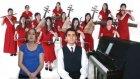 Mustafa Ceceli- Sevilen Romantik Şarkılar Sevgilim Harika Piyano Popüler Şarkılar Orjinal Duygusal H