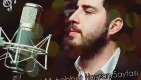Sincanlı Mustafa Taş - Ağlatmam Seni