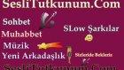 Slow Aşk Şarkıları 2014 - Deli Divane