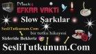 Slow Şarkılar 2014 - Allah`ım Şahit