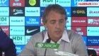 Aysal, Takım 4 Hafta Daha Kötü Giderse Mancini'yi Gönderecek
