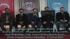 Feyzullah Aygün, İsmail Demirci, İbrahim Duman, Muhammed Aydın, Recep Genç,