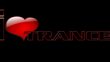 Mrt 2014 Progressive Trance Live Set