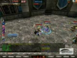 Calestial_ Vs Movie [player Justf0rev3r