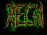 Recm-Hiphop Since
