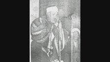 Abdulbasit Abdussamed Bakara Suresi