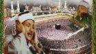 Abdulbasit Abdussamed - Hidayet İncileri
