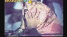Abdulbasit Abdussamed - Hucurat Suresi
