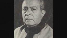 Ahmed Arif - 33 Kurşun